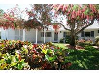 View 4416 Mount Vernon Dr Bradenton FL