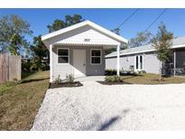View 3877 Almond Ave # 34234 Sarasota FL