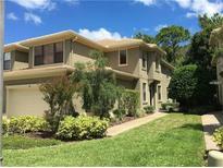 View 2585 Gloriosa Dr Palm Harbor FL