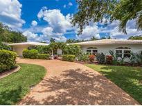View 319 Bob White Way Sarasota FL