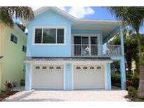 View 306 B 60 St Holmes Beach FL