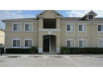 View 6423 Cypressdale # 201 Riverview FL