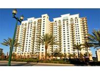View 800 N Tamiami Trl # 511 Sarasota FL