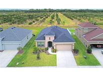 View 7759 108Th Avenue Cir E Parrish FL