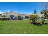 View 2704 Tanglewood Dr Sarasota FL