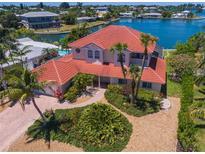 View 532 70Th St Holmes Beach FL