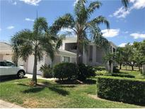 View 5642 Sheffield Greene Cir # 22 Sarasota FL