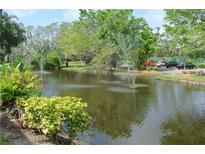 View 4568 Red Maple Rd # 803 Bradenton FL