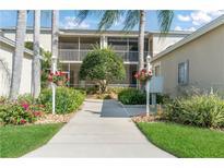 View 9550 High Gate Dr # 1525 Sarasota FL