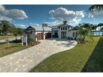 View 11535 30Th Cv E Parrish FL