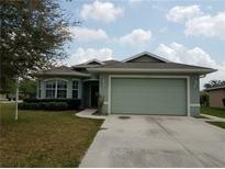 View 6324 91St Ave E Parrish FL