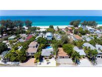 View 2906 Gulf Dr Holmes Beach FL