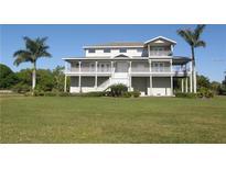 View 130 Bayshore Dr Terra Ceia FL