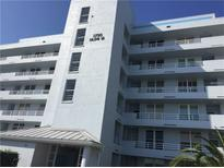 View 3790 Pinebrook Cir # 604 Bradenton FL