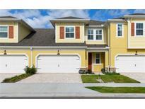 View 5041 Deuce St Sarasota FL