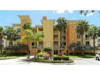 View 6430 Watercrest Way # 302 Lakewood Ranch FL