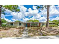 View 361 Scott Ave Sarasota FL