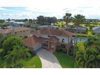 View 620 N Point Dr Holmes Beach FL