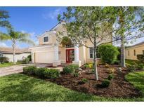 View 6939 74Th Street Cir E Bradenton FL