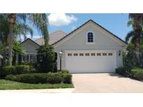 View 7111 Sandhills Pl Lakewood Ranch FL