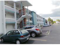 View 1882 Sunny Dr # F36 Bradenton FL
