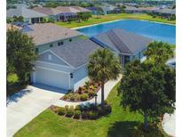 View 5223 Aqua Breeze Dr Bradenton FL