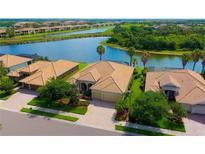 View 513 River Crane St Bradenton FL