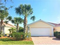 View 6091 Benevento Dr Sarasota FL