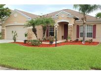 View 4106 70Th Street Cir E Palmetto FL