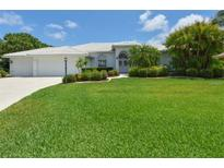 View 7429 Links Ct Sarasota FL