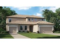 View 3104 Savanna Palms Ct Lakewood Ranch FL
