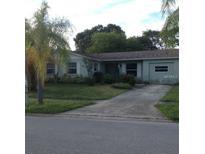 View 3603 28Th Ave W Bradenton FL