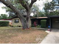 View 2803 W Robson St Tampa FL