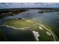 View 6406 Watercrest Way # 302 Lakewood Ranch FL