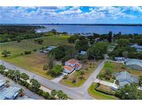 View 2911 10Th St W Palmetto FL