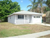 View 1013 27Th Ave W Palmetto FL