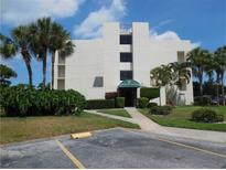 View 4119 61St Avenue Ter W # 103C Bradenton FL