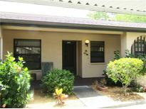 View 2808 60Th Ave W # 1402 Bradenton FL