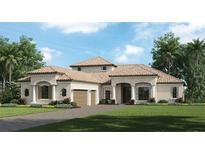 View 4544 Arbor Green Trl # 9 Lakewood Ranch FL