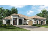 View 4544 Arbor Green Trl # 10 Lakewood Ranch FL