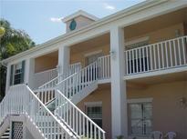 View 4211 Caddie Dr E # 201 Bradenton FL