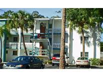 View 1835 Restful Dr # N-34 Bradenton FL