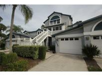 View 1350 Siesta Bayside Dr # 1350-B Sarasota FL