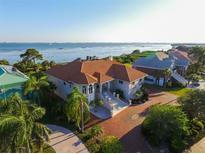 View 4808 64Th Dr W Bradenton FL