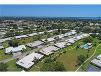 View 6810 8Th Ave W # 6006 Bradenton FL