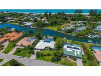 View 5951 Emerald Harbor Dr Longboat Key FL