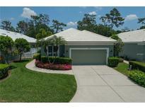 View 5031 88Th St E Bradenton FL