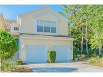 View 6217 Rosefinch Ct # 104 Lakewood Ranch FL