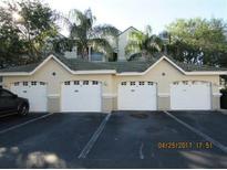 View 5110 Northridge Rd # 106 Sarasota FL