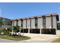 View 205 Highland Ave # 8 Bradenton Beach FL